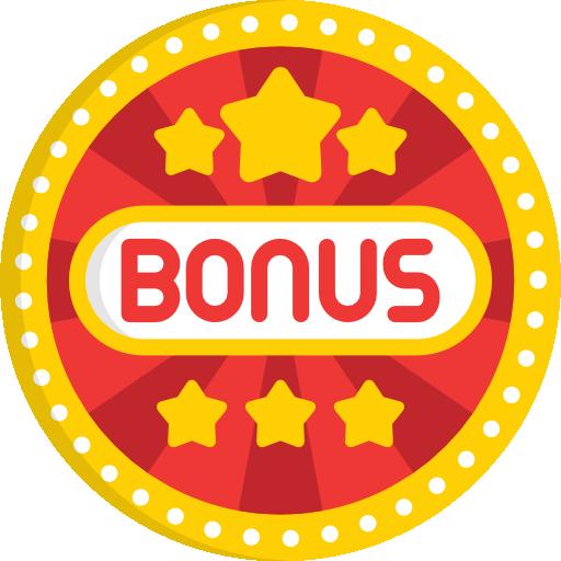casino spiele kostenlos ohne anmeldung