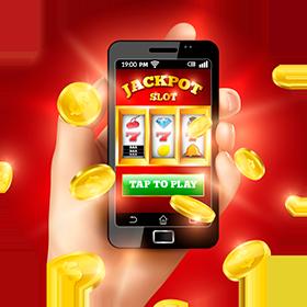 gratis casino ohne anmeldung